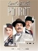 Jaquette dvd Hercule Poirot - Saison 5