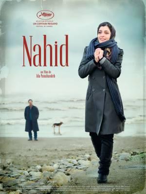 DVD Nahid