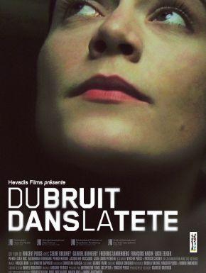 DVD Du Bruit Dans La Tête