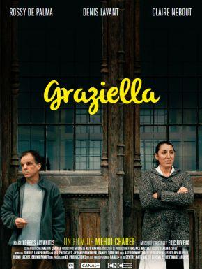 DVD Graziella