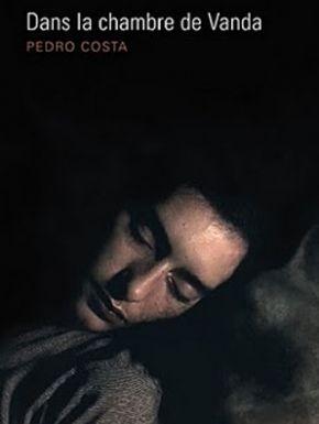 Jaquette dvd Dans La Chambre De Vanda