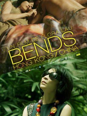 DVD Bends