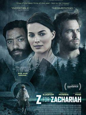 DVD Les Survivants