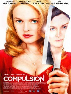 Sortie DVD Compulsion