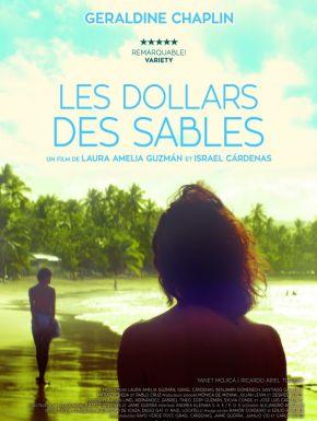 DVD Les Dollars Des Sables