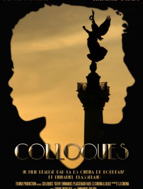 DVD Colloques