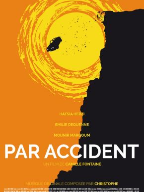 DVD Par Accident