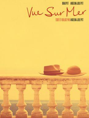 Sortie DVD Vue Sur Mer