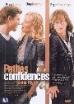 Petites confidences à ma psy DVD et Blu-Ray