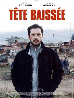 Tête Baissée DVD et Blu-Ray