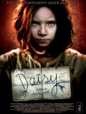 Sortie DVD Daisy