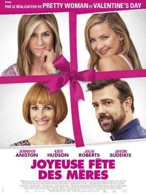 sortie dvd  Joyeuse Fête Des Mères