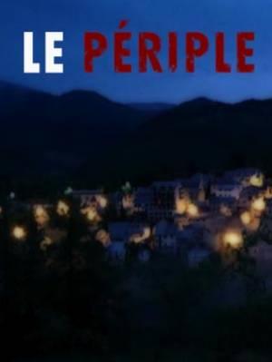 DVD Le Périple