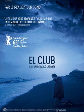El Club DVD et Blu-Ray