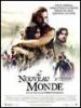 Jaquette dvd Le Nouveau Monde