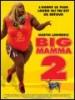 Jaquette dvd Big Mama 2