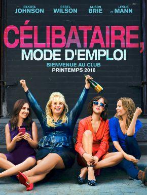 DVD Célibataire, Mode D'emploi