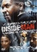 Inside Man DVD et Blu-Ray