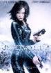 Jaquette dvd Underworld 2