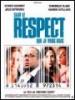 Jaquette dvd Sauf le respect que je vous dois