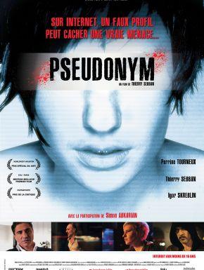 DVD Pseudonym