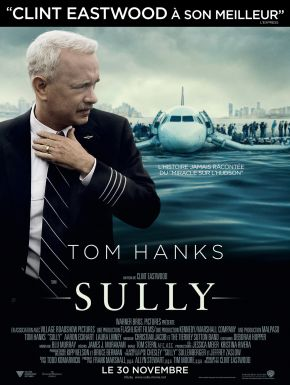 sortie dvd	  Sully