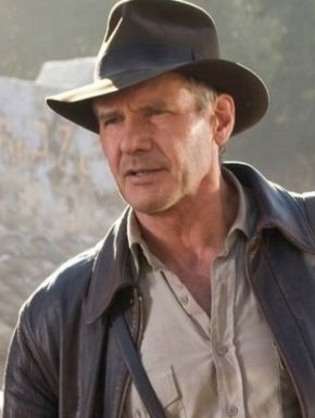 Indiana Jones 5 DVD et Blu-Ray