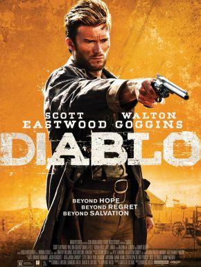 DVD Diablo