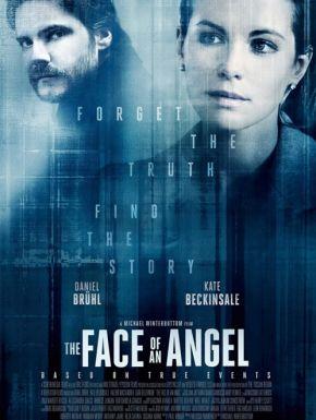 L'affaire Jessica Fuller DVD et Blu-Ray