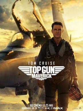 DVD Top Gun 2