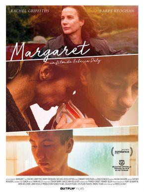DVD Margaret