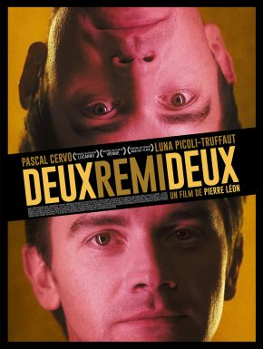 DVD Deux Rémi, Deux