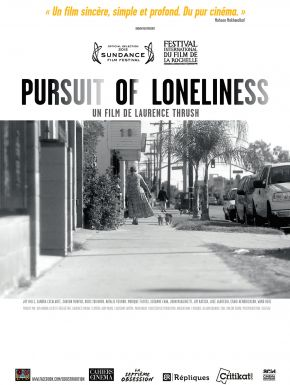 DVD Pursuit Of Loneliness