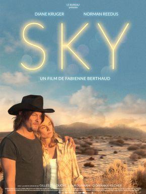 DVD Sky
