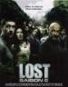 Sortie DVD Lost Saison 2
