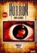 MASTERS OF HORROR - CHOCOLAT DVD et Blu-Ray
