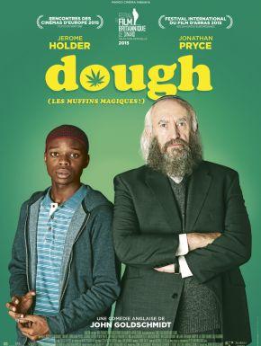 DVD Dough