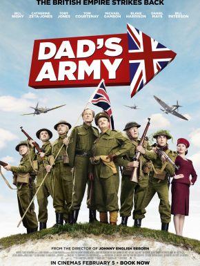 La British Compagnie DVD et Blu-Ray