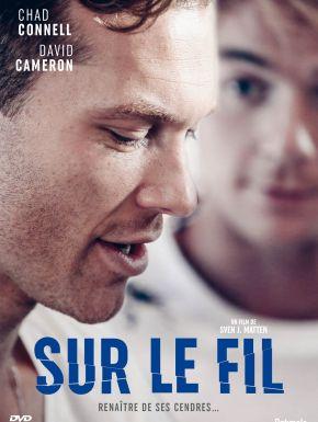 DVD Sur Le Fil