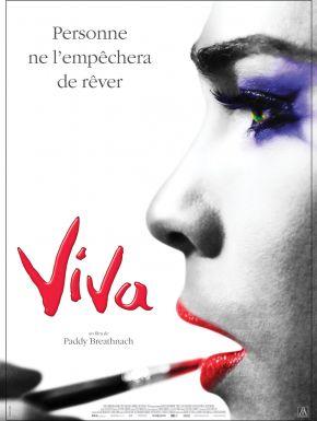 Viva DVD et Blu-Ray