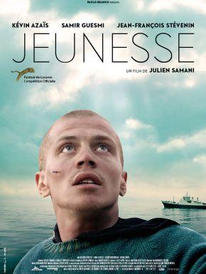 DVD Jeunesse