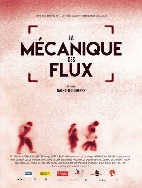 DVD La Mécanique Des Flux