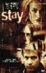sortie dvd  Stay