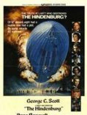L'Odyssée Du Hindenbourg en DVD et Blu-Ray