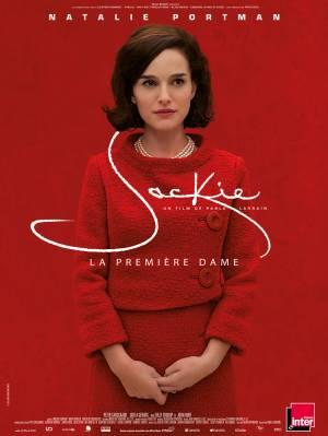 Sortie DVD Jackie