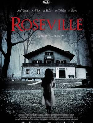 Roseville en DVD et Blu-Ray