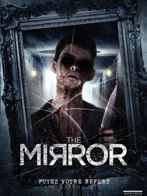 The Mirror en DVD et Blu-Ray