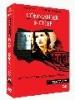 Sortie DVD Commander in Chief intégral de la Saison 1