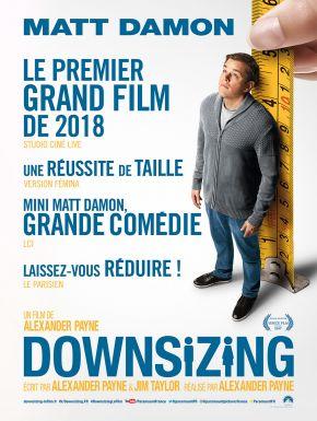 DVD Downsizing
