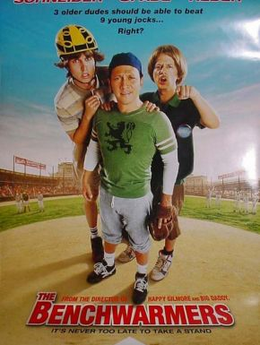 La Revanche des losers en DVD et Blu-Ray